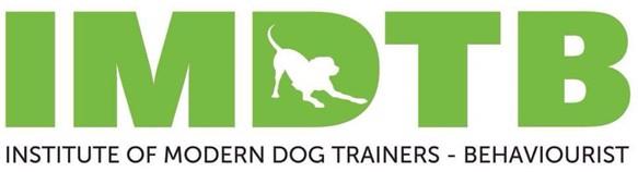 IMDTB logo crop 1
