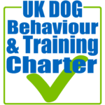 UKDogCharter-logo_8032_